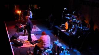 Aaron Lewis - Keepin' Up With The Jonesin' (Jamey Johnson Cover) - Ram's Head Live - 7.25.12