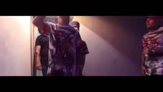 Las Calles De Mi Barrio / Zaiko & Nuco / Video Oficial /