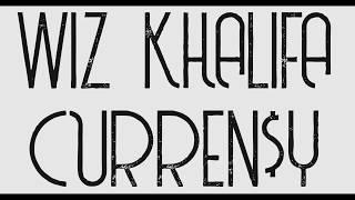 Wiz Khalifa & Curren$y - Garage Talk