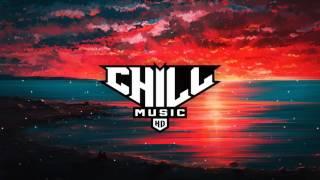 Crywolf ft. Echos - Epithelial (Echos & Crywolf Remix)