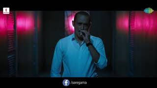 Ittefaq se song Sidharth Malhotra & Alia Bhatt💕💕