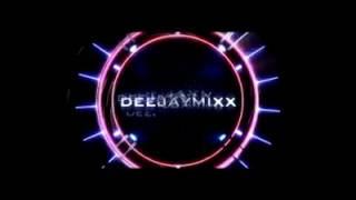 Deejay mix