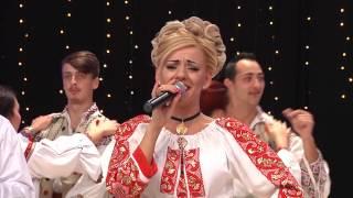 Carmen Ienci si formatia Live BIHOR COLAJ 8