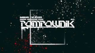 Marasco & DJ Nessen - Carnival (Ian Davecore Remix)