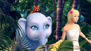 3. Barbie e a Princesa da ilha - Uma terra nova - pt pt - pt eu