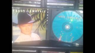 Tracy Lawrence - Any minute now