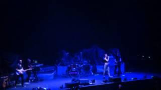 Chloe Howl - Paper Heart Live @ The O2 Dublin