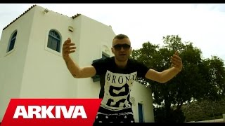 UNAX ft. LB.N - Summer Time (Official Video HD)