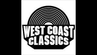GTA V [West Coast Classics] 2Pac - Ambitionz Az a Ridah