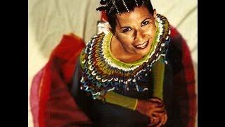 Rita Ribeiro - Jurema