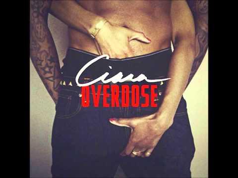 ciara-overdose-instrumental-produced-by-ciara-josh-abraham-oliver-goldstein-kuk-harrell-ciarasquad