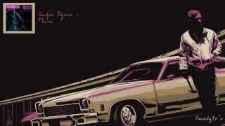 Jasper Byrne - Miami (Hotline Miami OST)