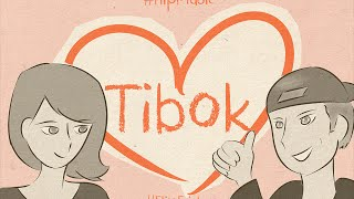 Cholo and Shane - Tibok (Official Lyric Video)