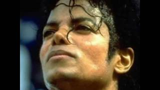 Tribute to Michael Jackson - Old Rugged Cross