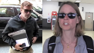 Actors Getting Angry With The Paparazzi Compilation 2