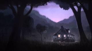 Gotye - Bronte - official video