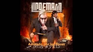 Lindemann - Children Of The Sun [Subtitulos en Español]