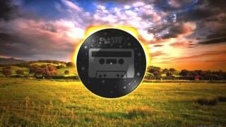 Vanessa Carlton - A Thousand Miles (Ashworth Remix)