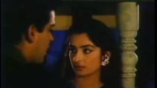 Hindi Songs - My