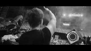"Fedde Le Grand - Don't Give Up | ""The sound of Ultra"""