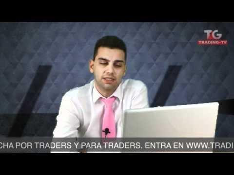 Situación Europa y análisis Volkswagen. Si quieres ver mas videos visítanos en: www.trading-tv.com