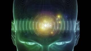 Binaural Beats Focus | Study Alpha Waves