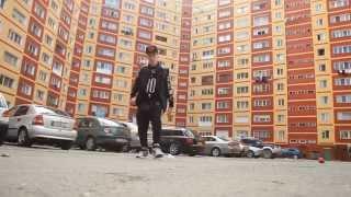Angelo - GRAV DE TOT ( Videoclip Official )
