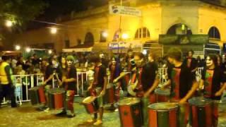 Corso Dolores viernes 4  PARTE 2