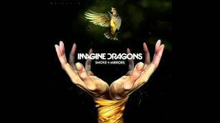 Warriors - Imagine Dragons (Audio)