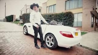 Freddy Burbano - Monotonía   Vídeo Oficial