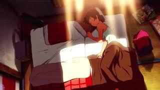 ✪ Sleepless nights  ✪  Sleepy lofi hiphop mix ✪ arum lofi