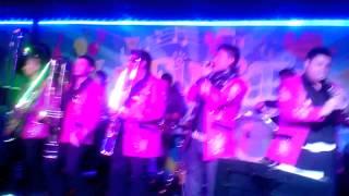 Ramon Bautista Cantando de Tierra Brava