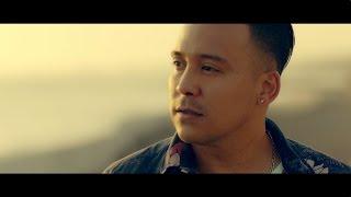 La Alergia Donny Caballero Feat Dj Paul [Video Oficial HD] ®