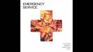 Emergency Service - When I Go