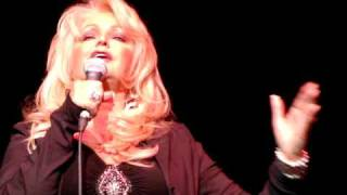 Bonnie Tyler - You Are The One (Live in Dublin, 2008)