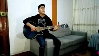 Mau y Ricky - Para Olvidarte (cover - Luis Rodríguez)