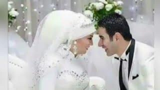 """""""Sirba~Jalala Cidha/Aruza muziqa Cidha Aadaa Arsii Baalee"""