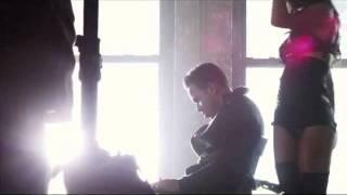 "Romeo Santos ft Usher-Promise ""Music Video Promo"""