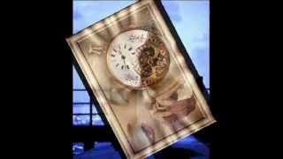 Tiempo y Silencio Cesaria Evora