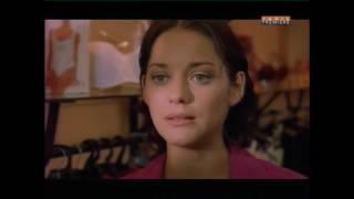 une femme piégée (film avec marion cotillard ) width=
