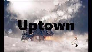 Dyalla - Uptown | MUSICA SIN COPYRIGHT | KC MUSICA