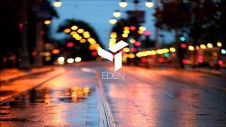 EDEN - This Took Me 90 Minutes [Traffic Lights Cover]