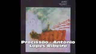 Procissão - António Lopes Ribeiro