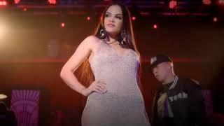 Tonta Rkm & Ken Y ❌ Natti Natasha   [Remix Dj Anthony mix]