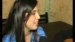 Canastra Suja - Entrevista