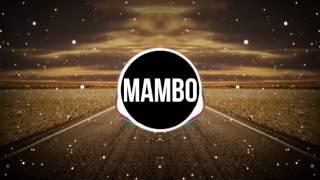 Nacho ft. Makz - Bailame (Mambo) [#SUPERNEEY]