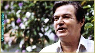 AL QUEM ME DERA (TOM JOBIM - MARINO PINTO) - TOM JOBIM EN VIVO - 1981