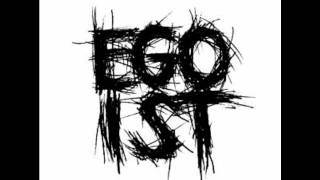 Falco-Egoist