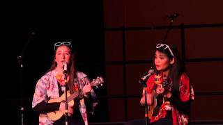 Don't Worry, Be Happy - Bobby McFerrin (Duet Cover)