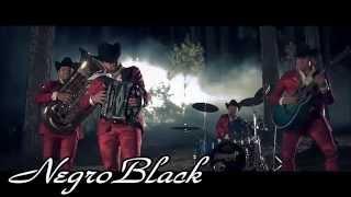 Calibre 50 -Javier de los llanos (Video) -Estudio- 2014